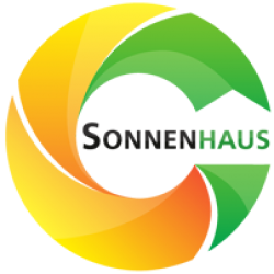 Sonnenhaus